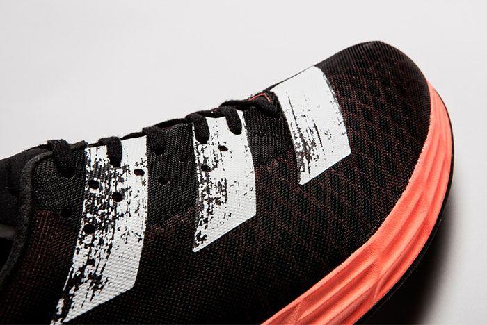 Adidas Adizero Pro Release Date Info Official1