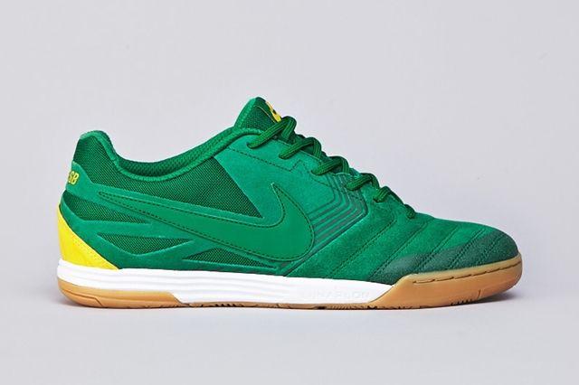 Nike Sb Lunar Gato World Cup Pack 2