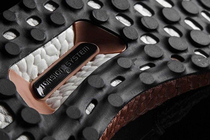 Adidas Ultra Boost 3 0 Tech Rust2