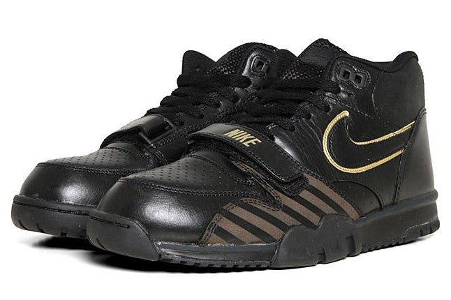 Nike Air Trainer 1 Nrg Prm 1