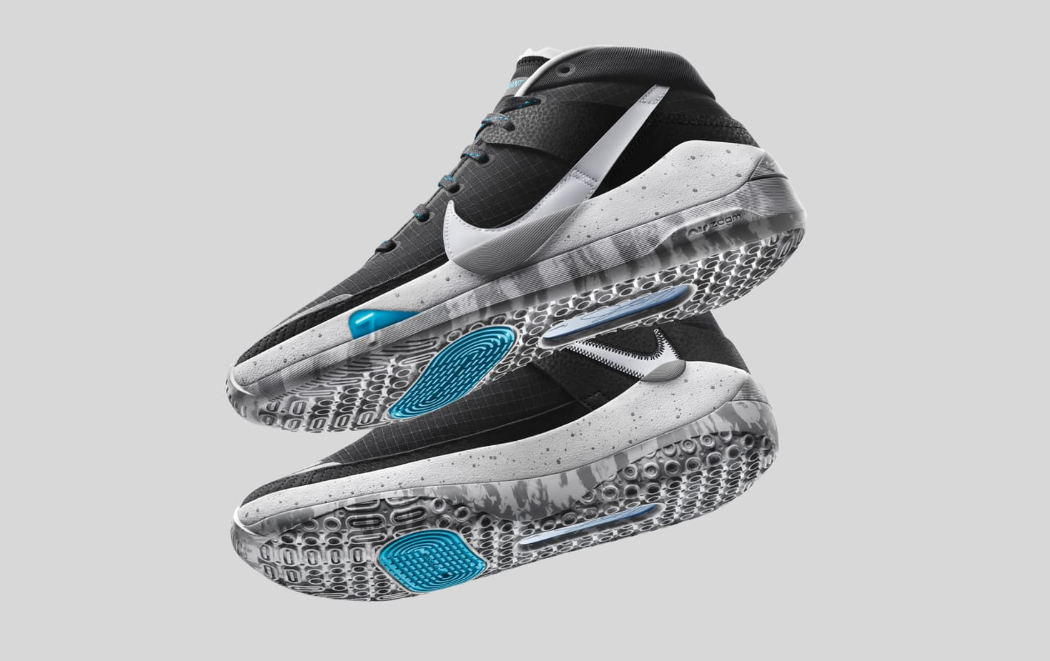 Nike KD 13 official