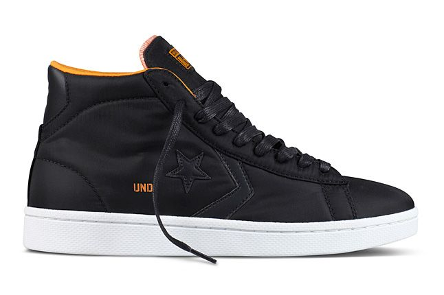Converse Undftd Pro Leather High 02 1