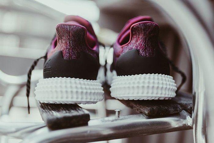 Adidas Athletics 2476