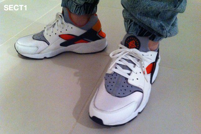 Sneaker Freaker Wdywt Sect1 01 1