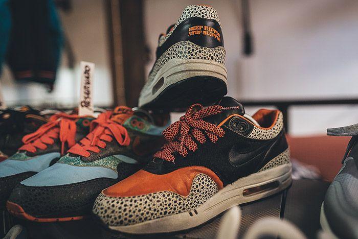 Recap Sneakers Love Portugal 2016 18
