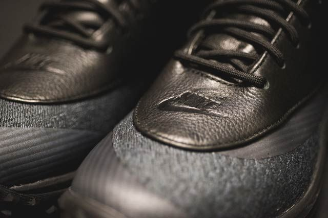Nike Zoom Kynsi Jcrd10
