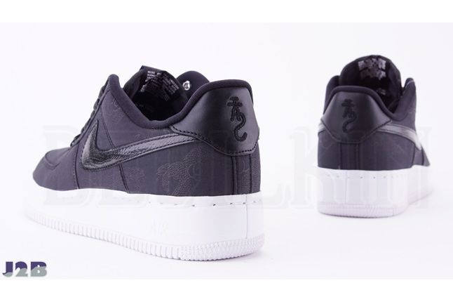 Nike Air Force 1 Year Of The Dragon 08 1