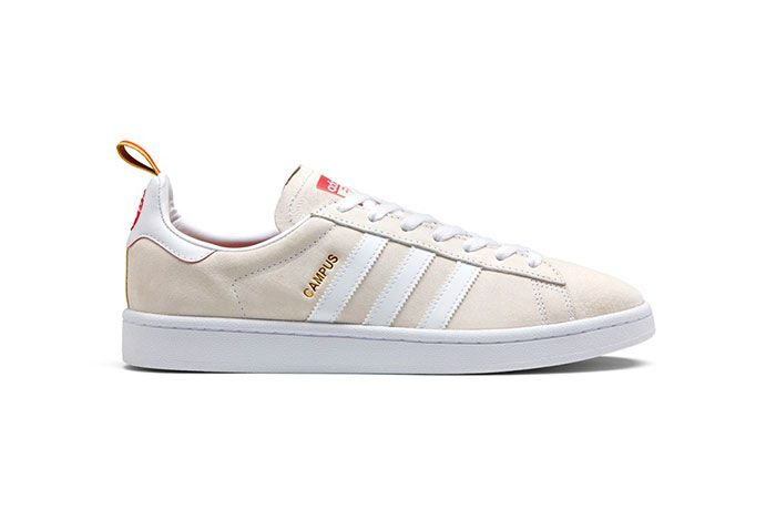 Adidas Chinese New Year Pack Sneaker Freaker 3