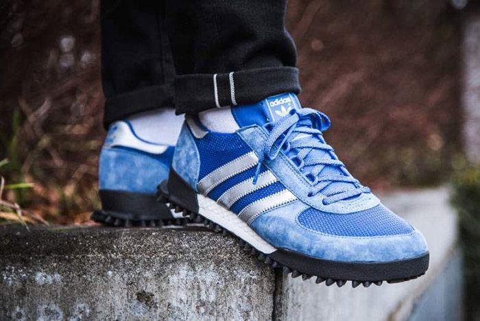 Adidas Marathon Tr Epochal 7
