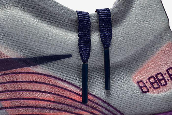 Nike Zoom Fly Sp Purple Sneaker Freaker 5