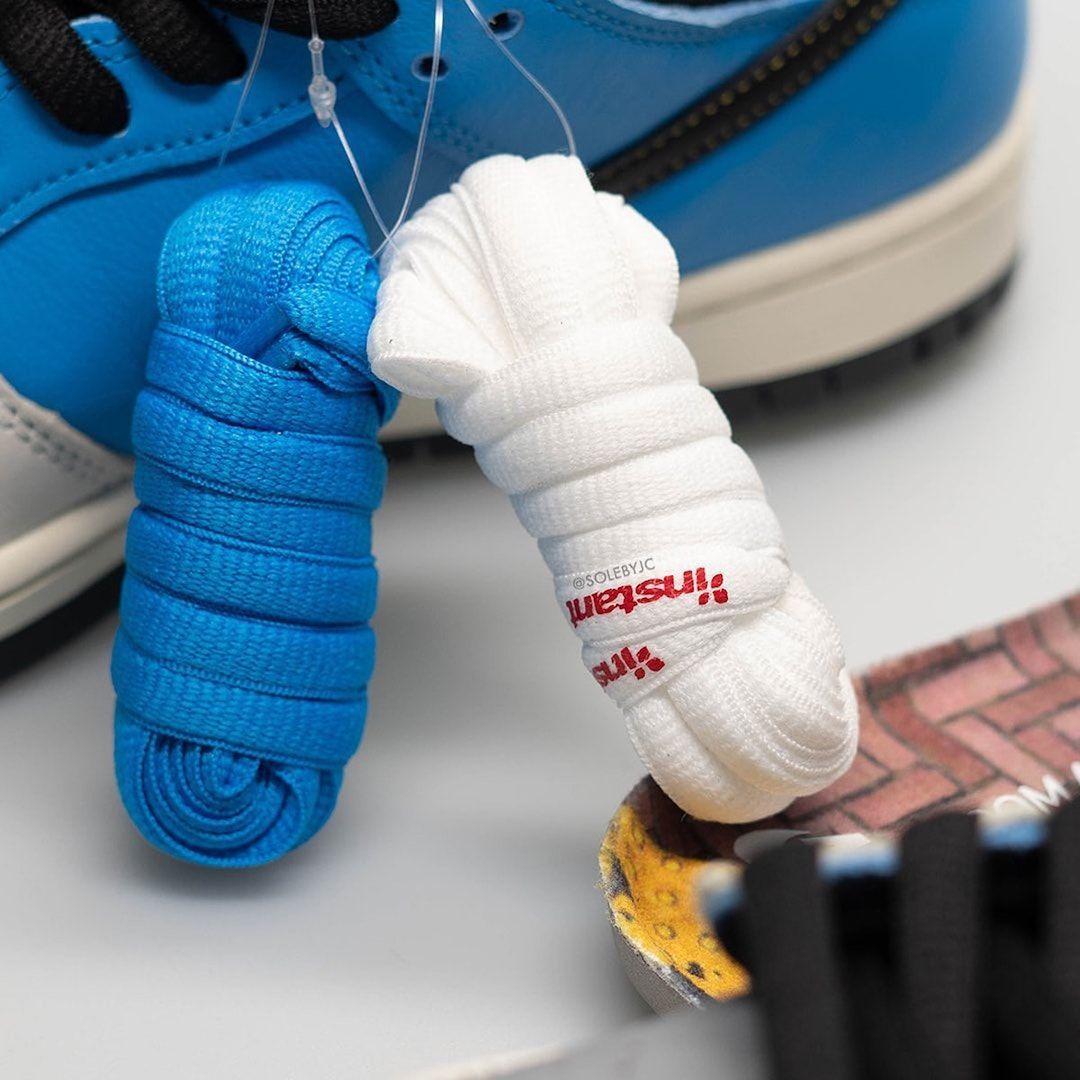 Instant-Skateboards-x-Nike-SB-Dunk-Low-