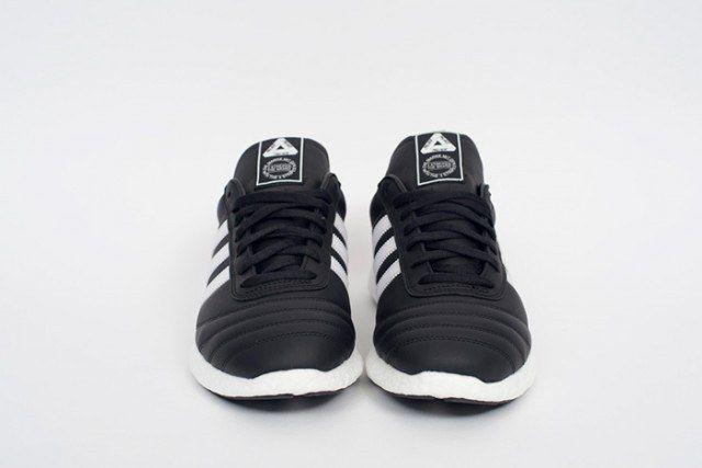Palace X Adidas Cm Boost 8 640X427