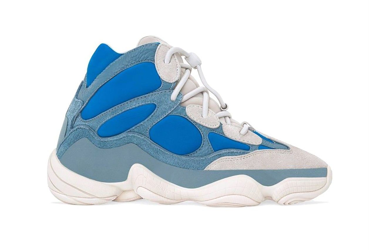 adidas-yeezy-500-high-frosted-blue-