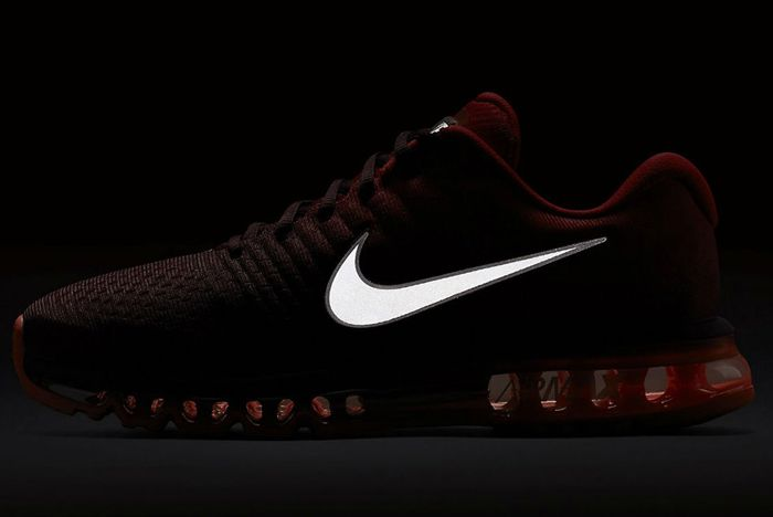 Nike Air Max 2017 First Official Images 6