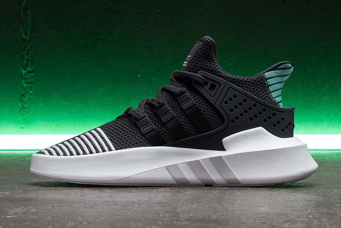 Adidas Eqt Bball Sneaker Freaker 26