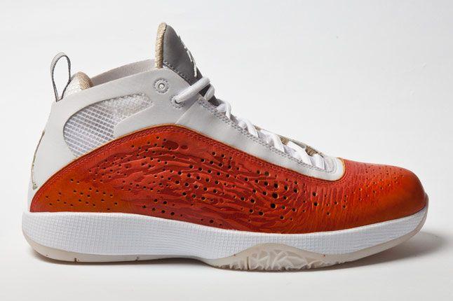 Sekure D X Jordan 01 1