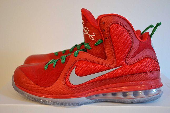 Sneaker Freaker Lebron Collector Garv 29 1
