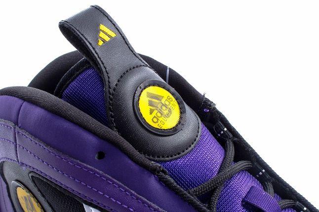 Adidas Crazy 97 Eqt Elevation 97 Dunk Contest 3