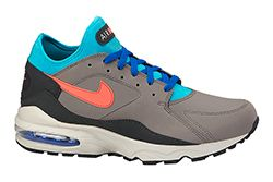 Nike Air Max 93 New Colourways Thumb