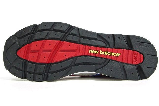 Whiz New Balance Cm 1700 4 2