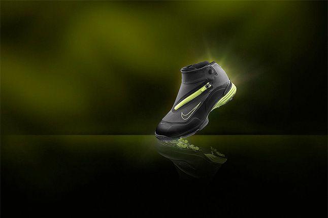 Nike Lunar Bandon 1 1