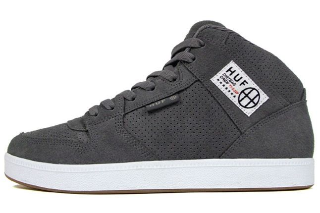 Huf1 Huf Fall Footwear 3 1