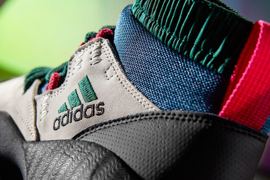Adidas Seeulater Og Retro 2016 2