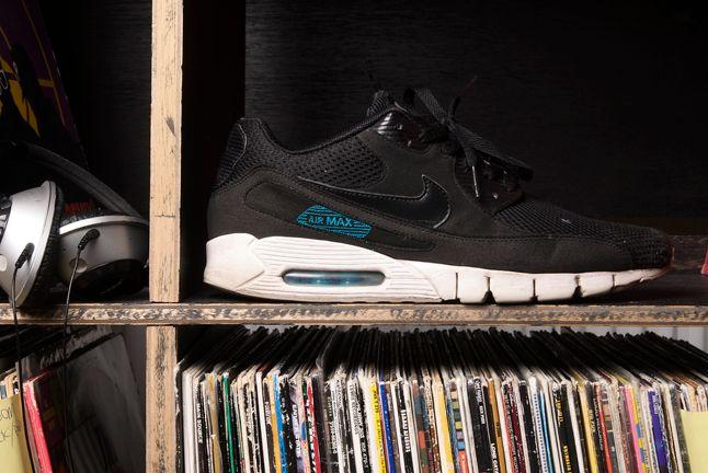 Nike Air Maxim 2 2
