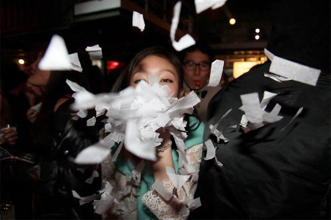 Lacoste Live In Seoul Event Recap 40 1