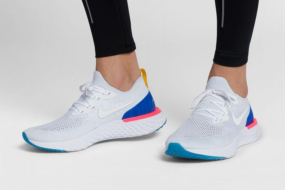 Nike Epic React 1