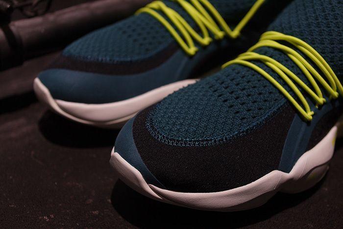 Mita Sneakers Reebok Dmx Fusion 3