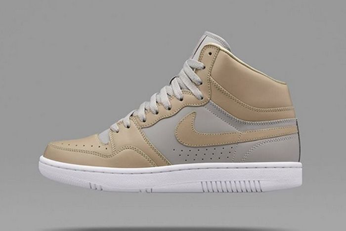 Undercover Nikelab Court Force