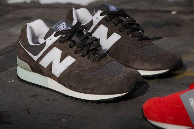 Nb Brown Perspective