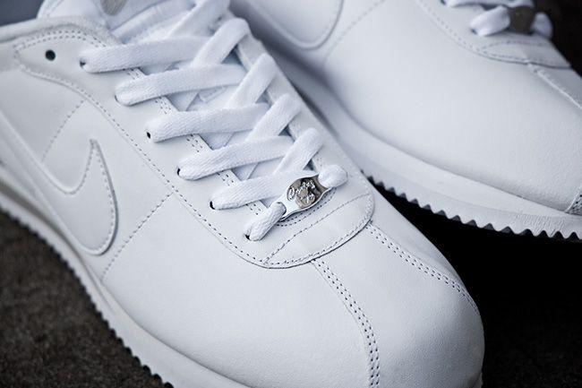 Nike Cortez Leather 4