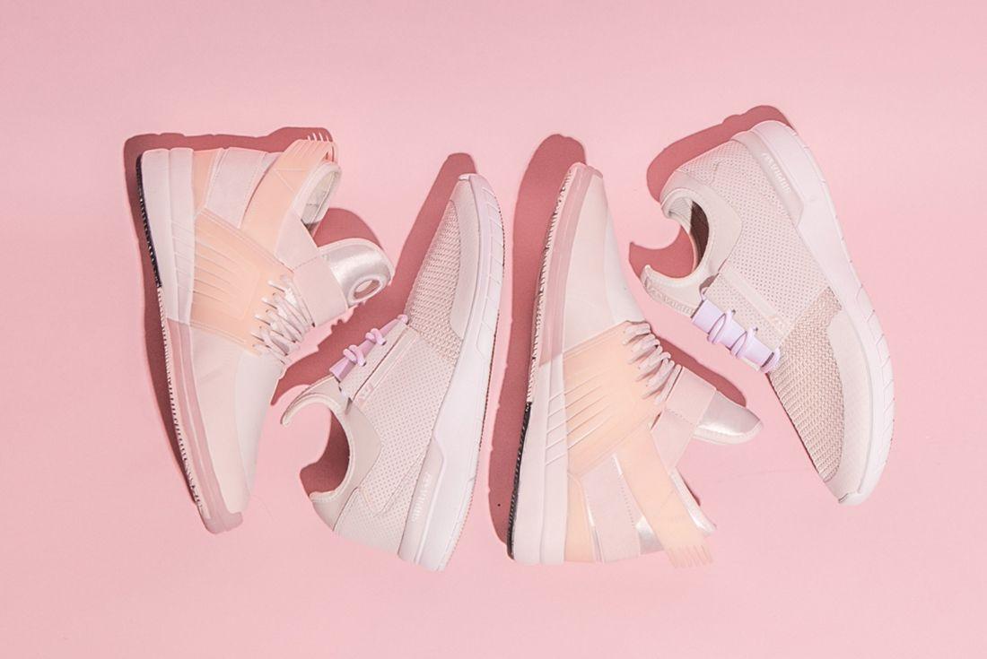 Supra Pink Pack3