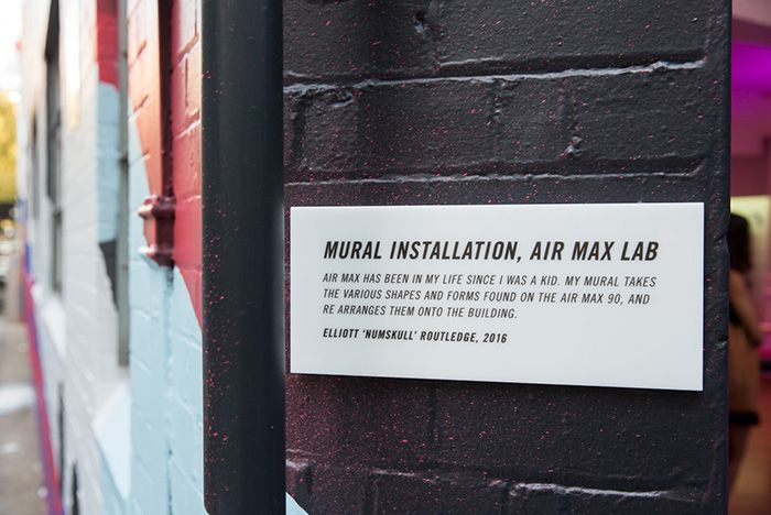Nike Air Max Lab Sydney Preview 5