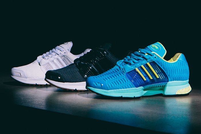 Adidas Climacool 1 New Colourwaysfeature