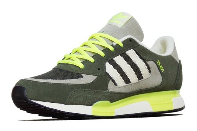 Adidas Zx 850 Fall 2013 Delivery 4