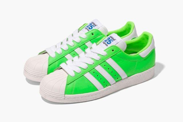 Nigo Adidas Collection 8