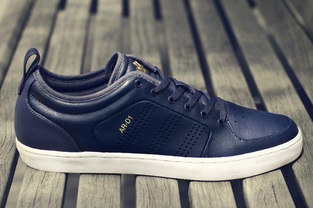 Adidas Ar D1 Low 06 1