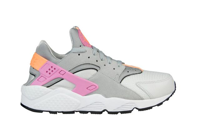 Huarache Fl Pack Grypnk Sideview