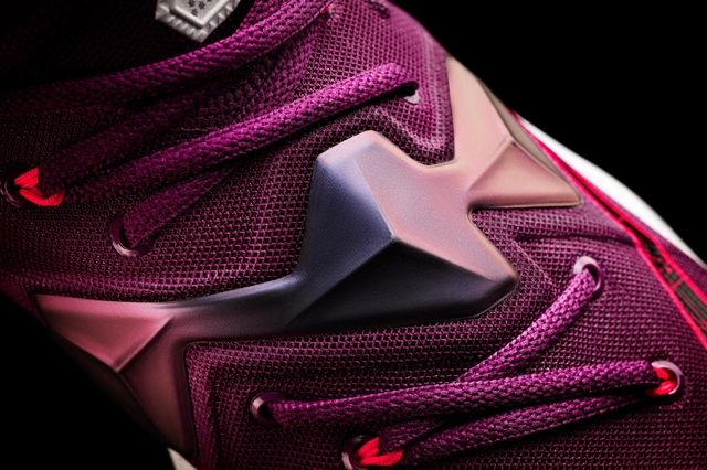 Nike Introduces The Lebron 13 1