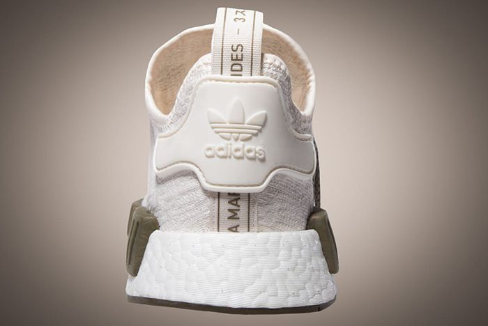 Champs Sports Exclusive Adidas Nmd Eqt 7