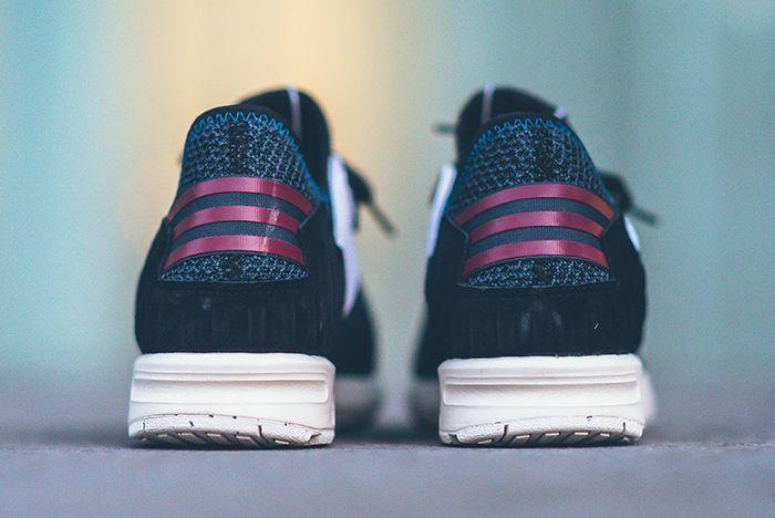 Adidas Zx Flux Plus3