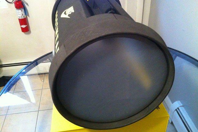 Nike Mcfly Sneaker Tube 2