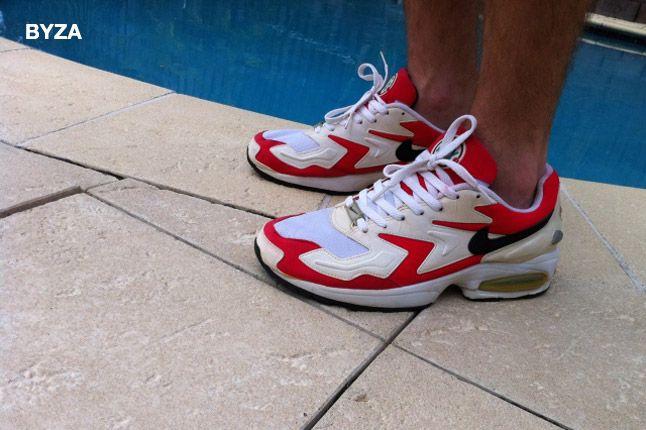 Sneaker Freaker Wdywt Byza 02 1