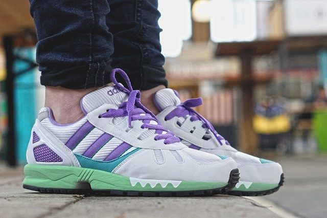 Adidas Zx 7000 Ss14 Pack 13