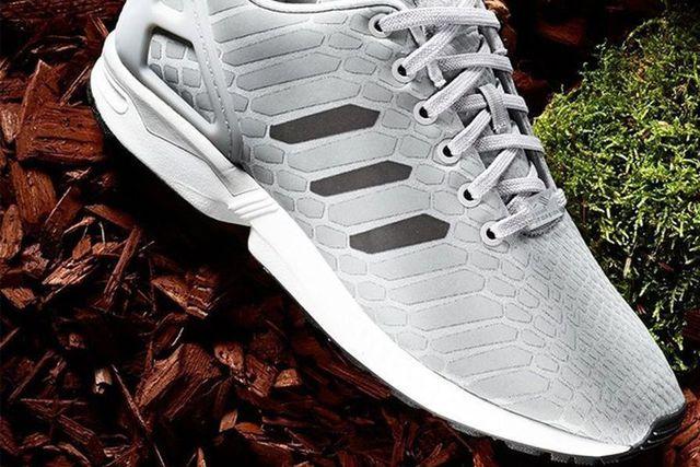 Adidas Zx Flux Xeno 5