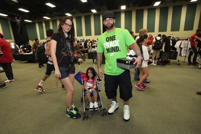 Sneaker Con Event Pics 16 1