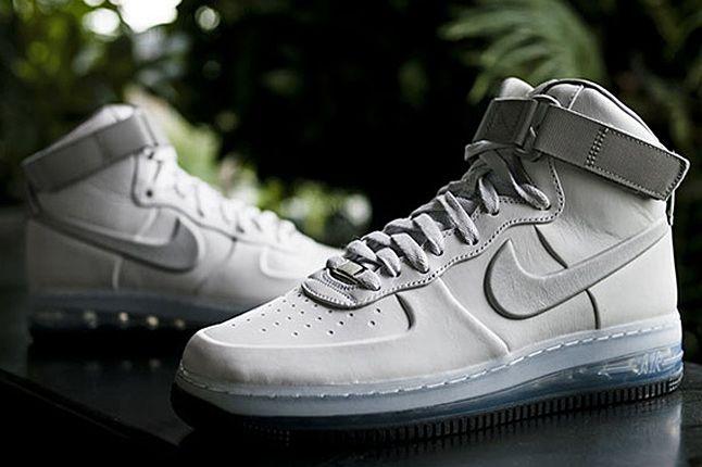 Nike Air Force 1 High Lux 01 1